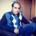 Mohamad Jabsseh