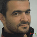 Adel Raouti