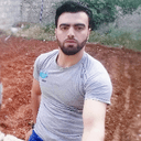Sharif Nasser
