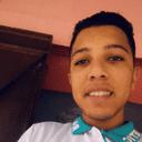 Mouad Boukacem