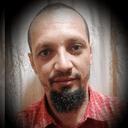 Mohamedewias Ewias