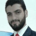 Ward Mraisheh