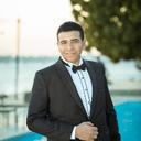 احمد الدكرورى