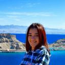 Dalia Kamal
