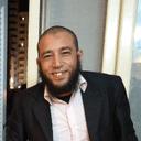 Abdelhamid Kasem