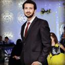 Hassan Mohamed