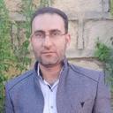 Mostafa Bazzi