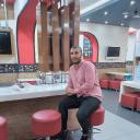 عبدالرحمن محمد السنباطي