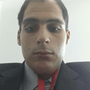 Mahmoud El Kotoury