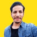 Hichem Bakhouche