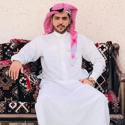عبدالرحمن العرجان