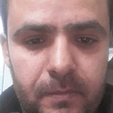 Mahmoud Sabra
