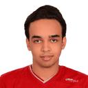 Omar Abdo