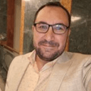محى الدين محمود