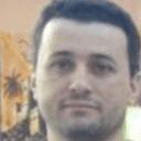 Rafik Hassan