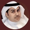 عبدالله الخالدي