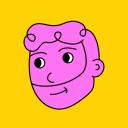عدنان الحاج علي