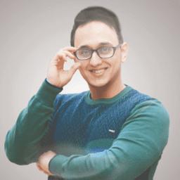Abdullah Shaheen