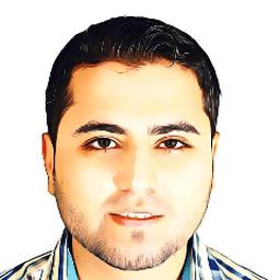محمد عابد