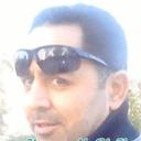 Husam Alkofahi