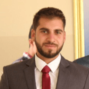 Ahmad Abu Awwad