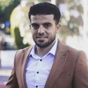 Hatem Hussein Wadi