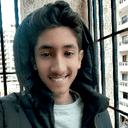 Momen Saud