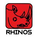 Rhinos marketing