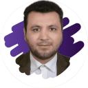Ali Habbash