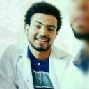 Abdo Ramdan
