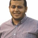 Abdelrahman El Semary