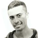 Eyad Hussein