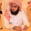 Abdullah Alangari