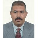 Ibrahim Al Quqa