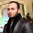 Ahmed Elhendy