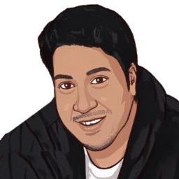 Adnan Alhashmi