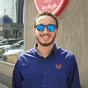 Yousef Raouf