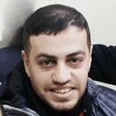 Saed Abaid