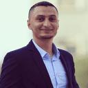 محمد الرزي