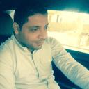 Ahmed Mostafa Ahmed