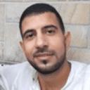Mohsen Taqatqa
