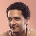 Abdelhay Atef