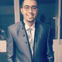 Mohammed Alla Eldeen