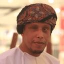 أحمد اليوسفي