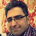 Firras Eldeen Fakhri