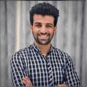 سراج محمد