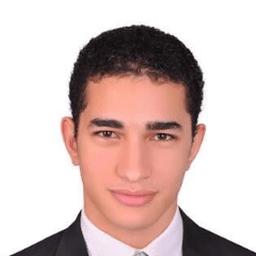 Osama Mekawi