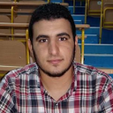 Yosri Mekni