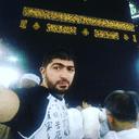 Yazan Alatiyat