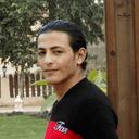 khaledabood - Khaled Abood